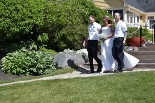 Wedding 107