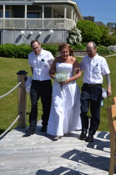 Wedding 112