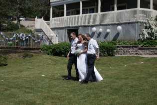 Wedding 12 (2)