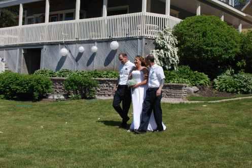 Wedding 12 (3)
