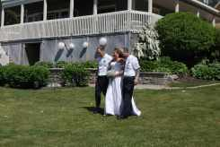 Wedding 12 (4)