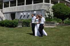 Wedding 12 (5)