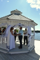 Wedding 136