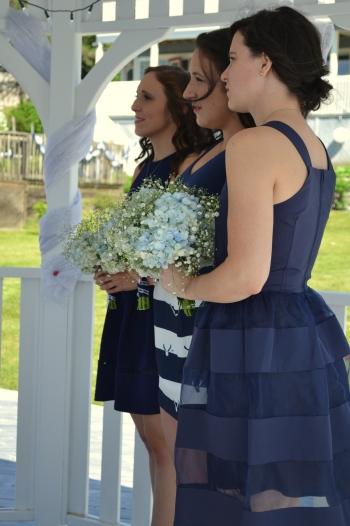 Wedding 161