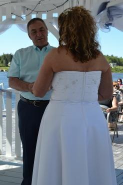Wedding 169