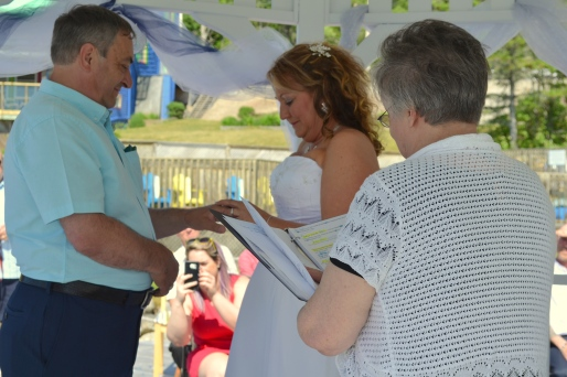 Wedding 171