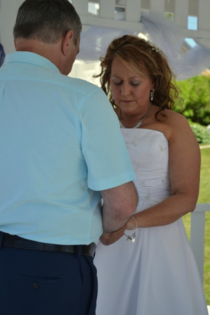 Wedding 175
