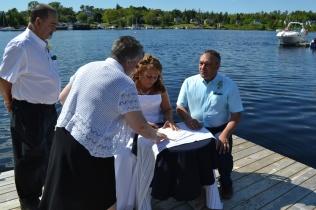 Wedding 189