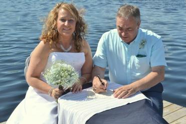 Wedding 203