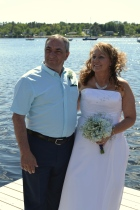 Wedding 208