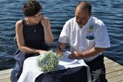 Wedding 210