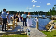 Wedding 218