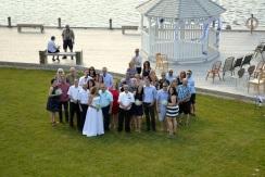 Wedding 220