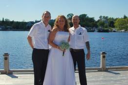 Wedding 229