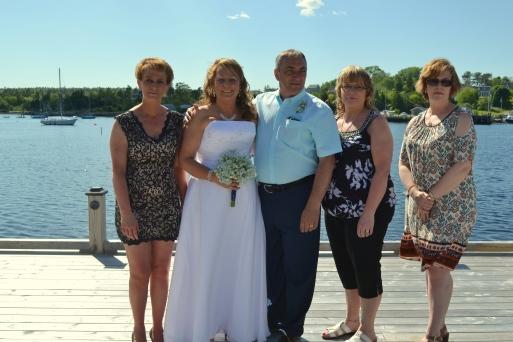 Wedding 232