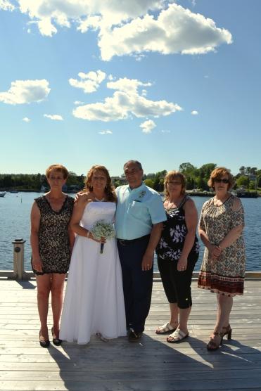 Wedding 233
