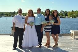 Wedding 239