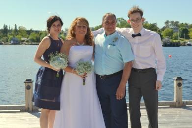 Wedding 243