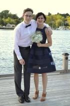 Wedding 254