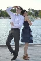 Wedding 259