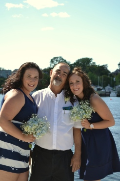 Wedding 263