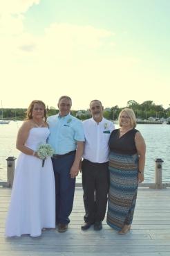 Wedding 264