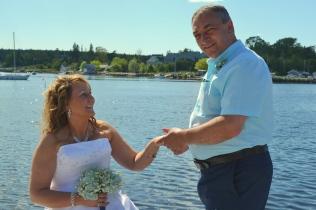 Wedding 270