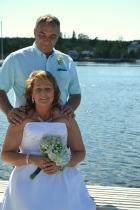 Wedding 274