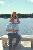 Wedding 276