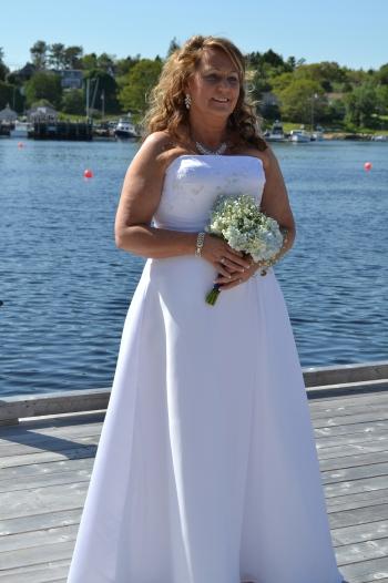 Wedding 280