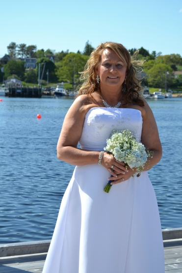 Wedding 282