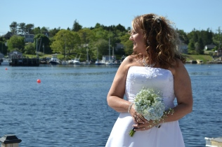 Wedding 286