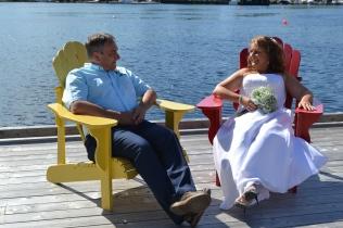 Wedding 291
