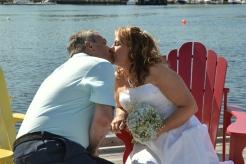 Wedding 296