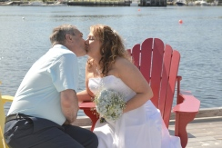Wedding 298