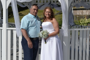 Wedding 304