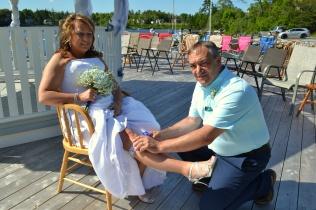 Wedding 306