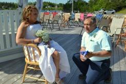 Wedding 309