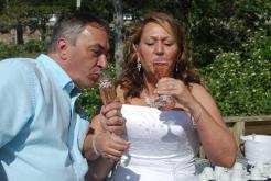 Wedding 330