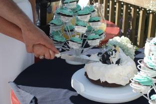 Wedding 335