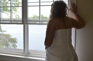Wedding 72