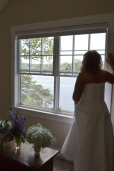 Wedding 74