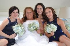 Wedding 89