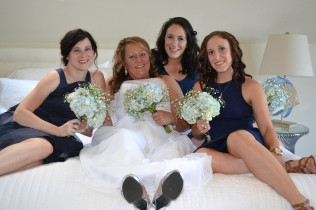Wedding 91