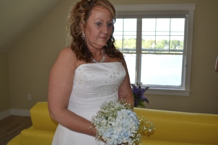 Wedding 93