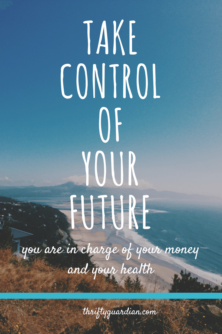 financial-freedom-for-mental-health-inspiration-1
